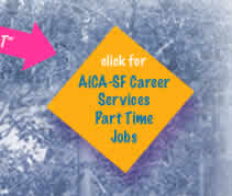 aica-sf jobs